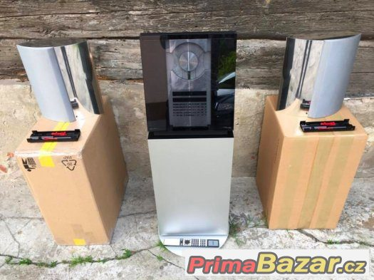 bang-olufsen-beocenter-2300-beolab-4000-stand-beo4