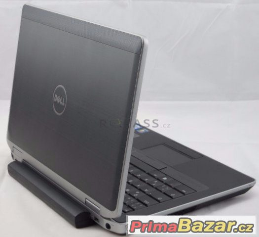 dell-latitude-e6430s-i5-4gb-ram-320-hdd-zaruka