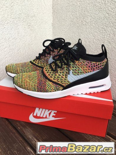 nike-wmns-air-max-thea-ultra-flyknit-multicolor-nove