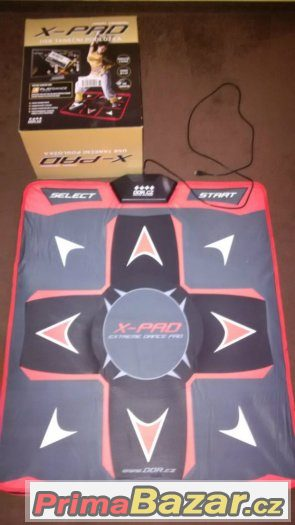 x-pad-profi-version-dance-pad-playdance-edition