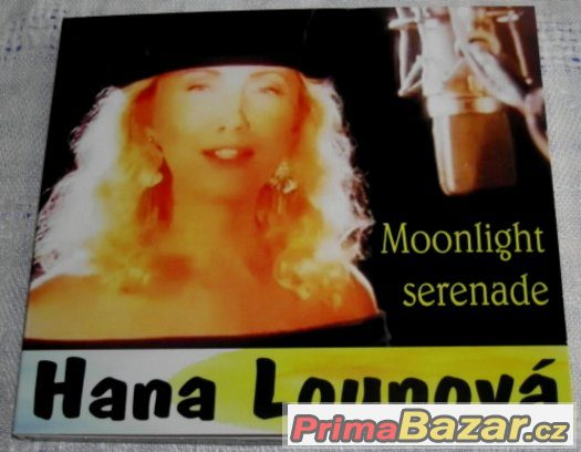prodam-nove-cd-hana-lounova-moonlight-serenade-super-cena