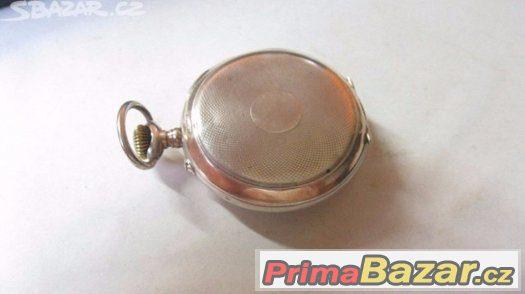 secesni-svycarske-panske-stribrny-kapesne-hodinky-patent-wat f0f52c0233b