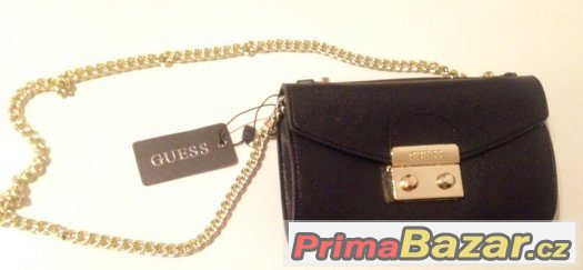 kabelka-guess-nova-model-hwaria-p7195-crossbody