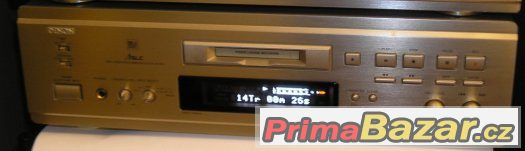 prodam-high-end-mini-disc-rekorder-denon-dmd-1000