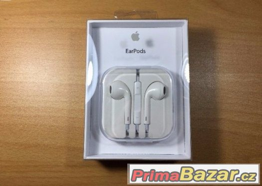 apple-earpods-sluchatka-original