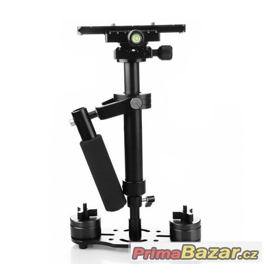 kamerovy-stabilizator-video-dslr-s40n-do-3-kg