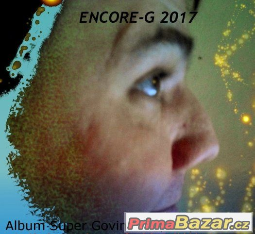 encore-g-super-govinda-hip-hop-2017