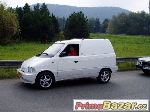 Tatra Beta-koupím