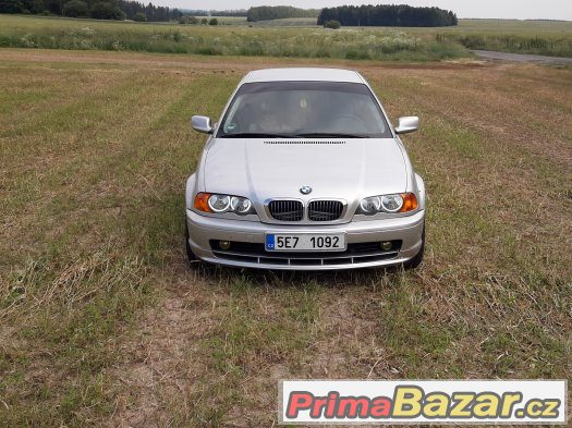 bmw-e46-coupe-323ci-125kw