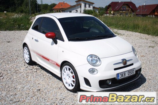 fiat-500-abarth-akrapovic-oz