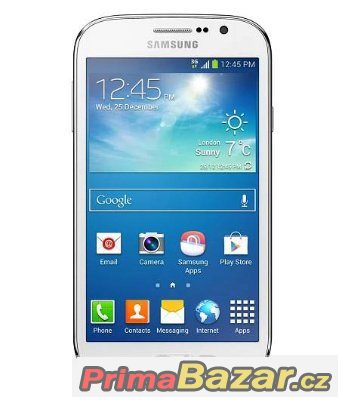 samsung-galaxy-grand-neo-plus-duos-i9060