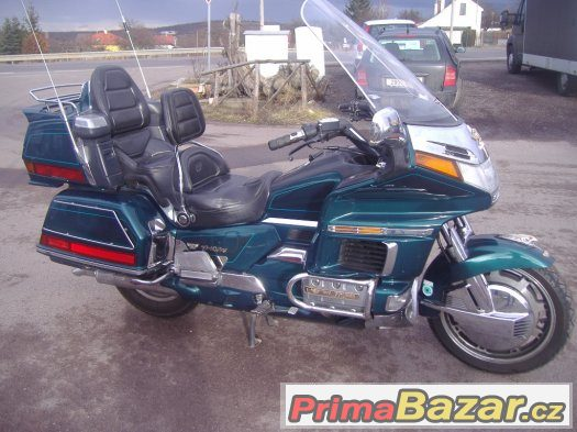 honda-gl-1500-gold-wing