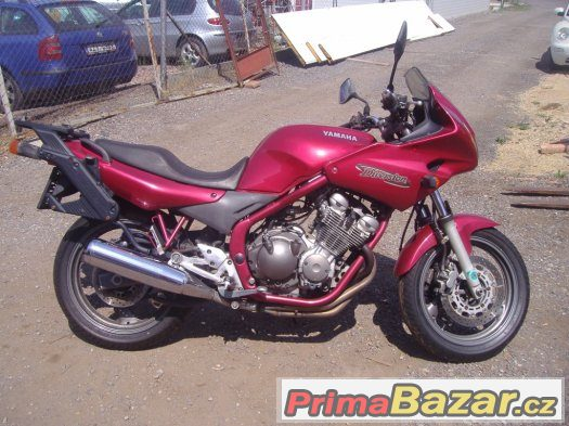 yamaha-xj-600s-diversion