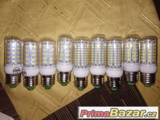 2x-led-zarovka-e27-35w-102-leds