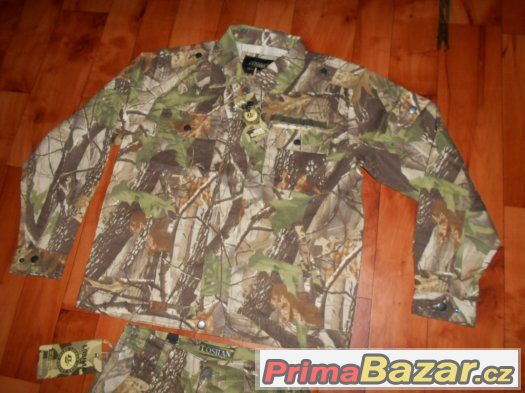 maskace-komplet-realtree-hunter
