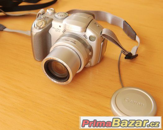 canon-powershot-s2-is