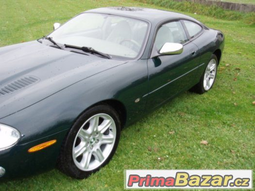 jaguar-xkr-4-0i-v8-supercharged