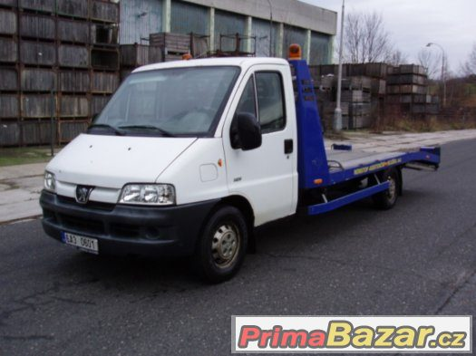 peugeot-boxer-2-2hdi-odtahovy-special-do-3500kg