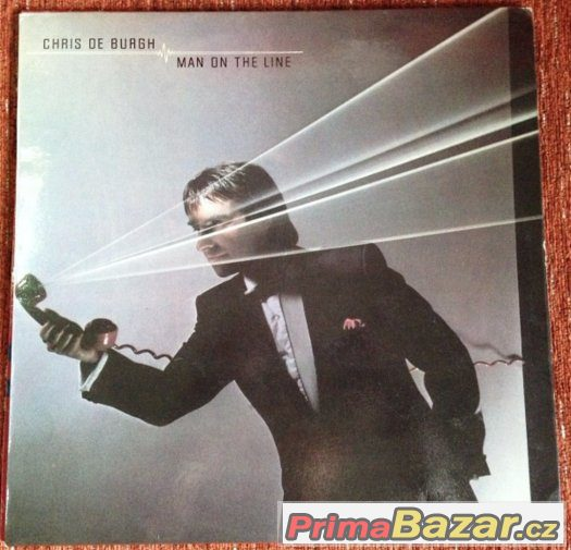 vinylove-lp-chris-de-burgh-man-on-the-line