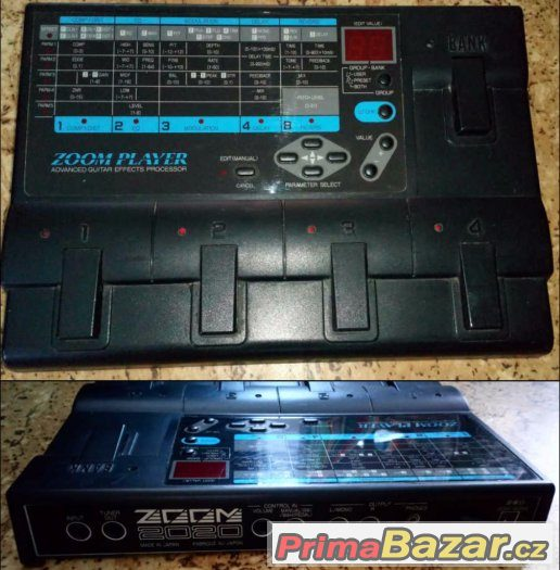zoom-player-2020-multifunkcni-effects-processor