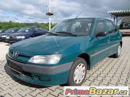 peugeot-306-1-4i-55kw-el-okna-central-cd-radio-pneu-90