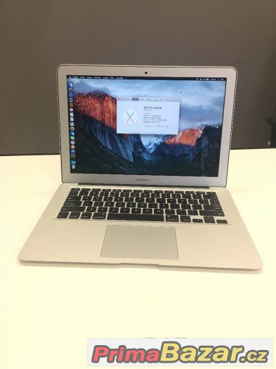 macbook-air-13-middle-2013