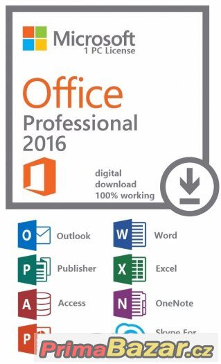 microsoft-office-2016-professional-plus-retail