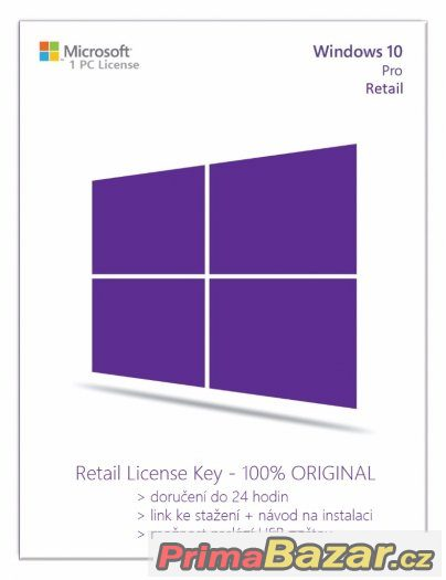 windows-10-pro-retail