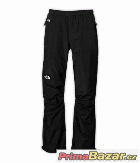 outdoorve-kalhoty-tnf-dt-resolve-pant-vel-xl