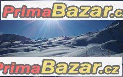 Lyžování ve Francii pro snowboardisty a lyžaře