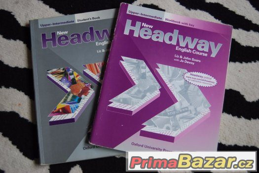 ucebnice-new-headway-english-course