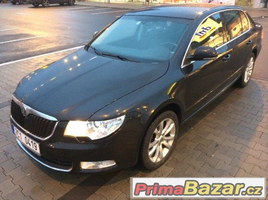 skoda-superb-1-9-tdi-77kw-chip-serviska