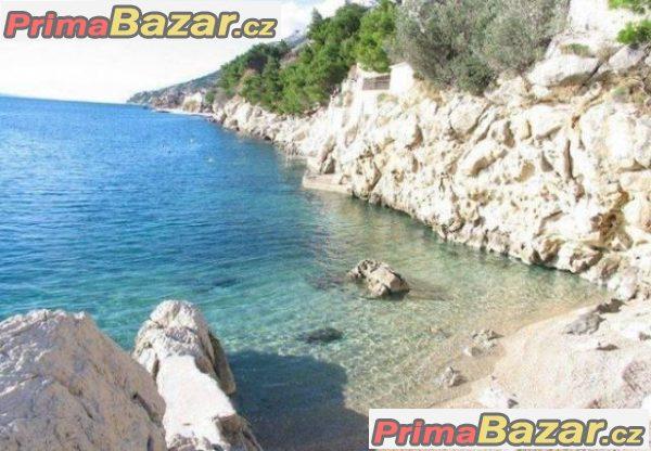 Ubytování v Chorvatsku za rozumné ceny