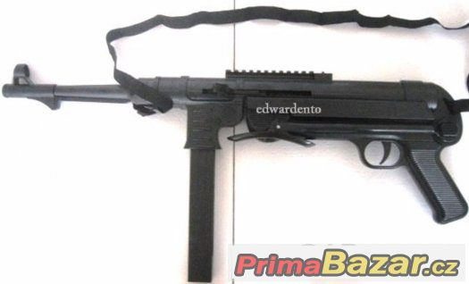 airsoft-samopal-mp40-am-mechanicke-1-dvd-darek-hry-na-p