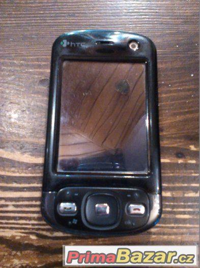 HTC P3600 (TRIN100)