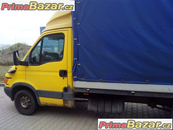 iveco-daily-35-s14