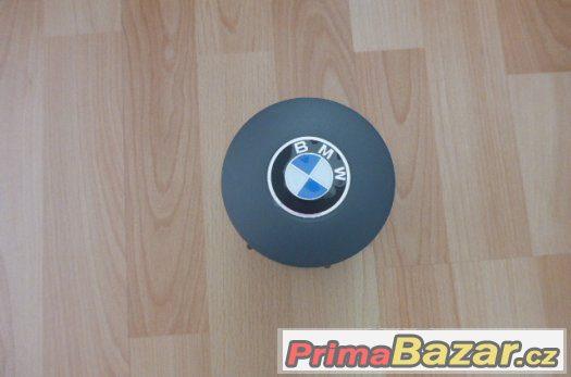 BMW - SADA žárovek kulatá cena 299 korun