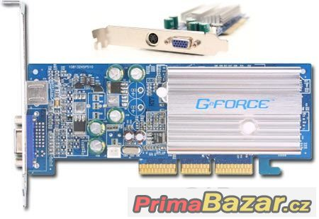 graficka-karta-do-pc-geforce-mx4000-64-mb-agp-8x