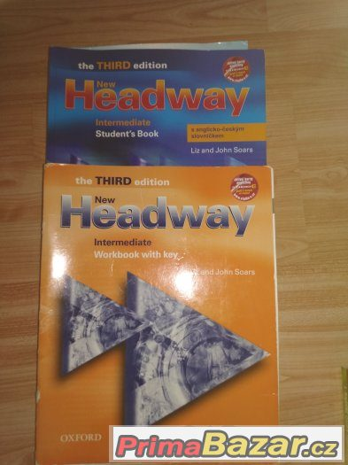 new-headway-intermediate-student-s-book-sesit