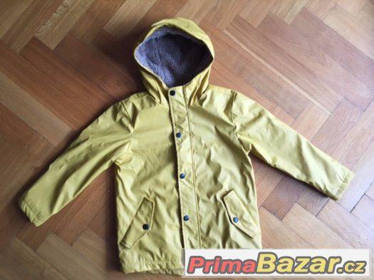 488539ca17 Prodám bundu Zara