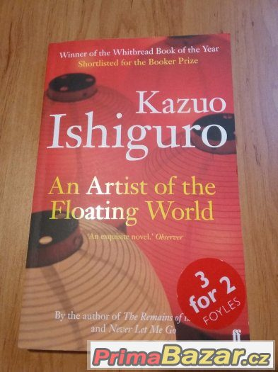 an-artist-of-the-floating-world-kazuo-ishiguro