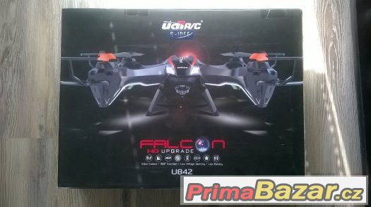 velky-dron-falcon-u842-hd-upgrade-48x48cm