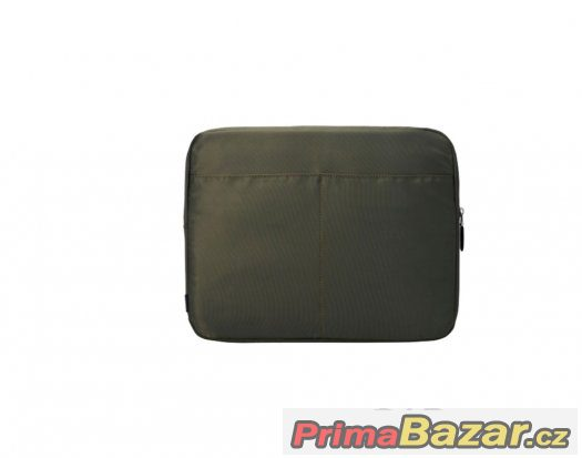 d82461c108 brasna-na-notebook-asus-terra-sleeve-12