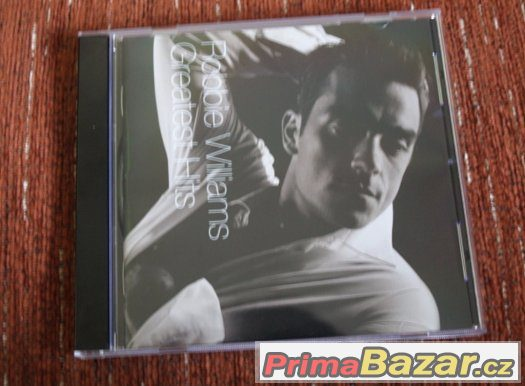 cd-robbie-williams-greatest-hits