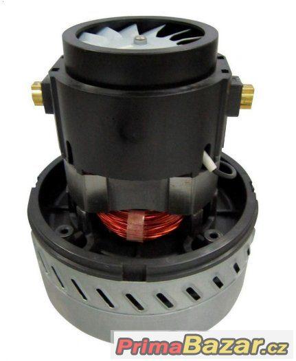 Motor pro vysavače Hilti, Bosch Gas, Alto