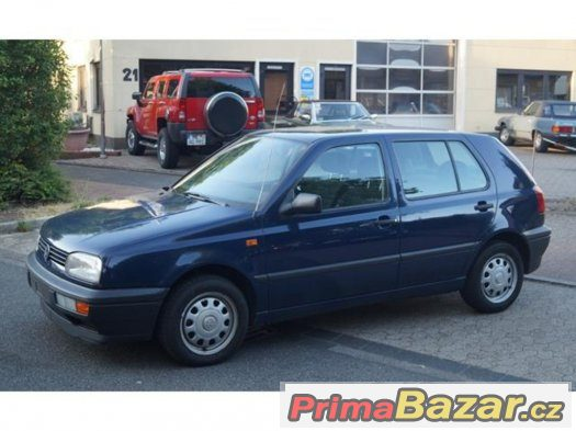 dily-na-volkswagen-golf-1-4-cl