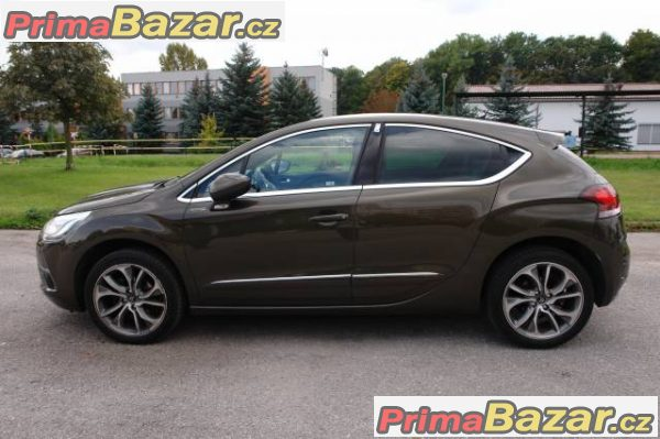 citroen-ds4-1-6bluehdi-88kw-r-2012