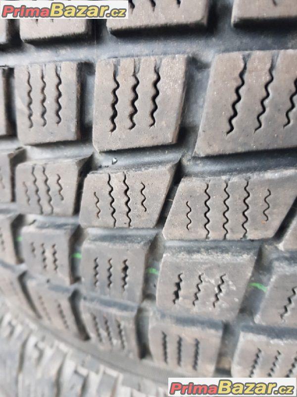 plechove disky plechy 7m3601027d 5x112 6jx16 et53