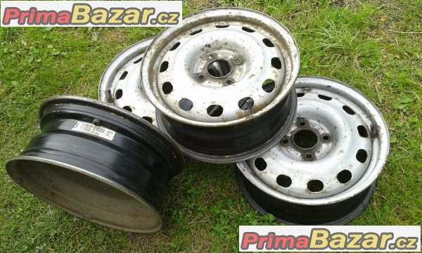 ocelove-disky-ford-mondeo-focus-4x108-6jx15x49-5