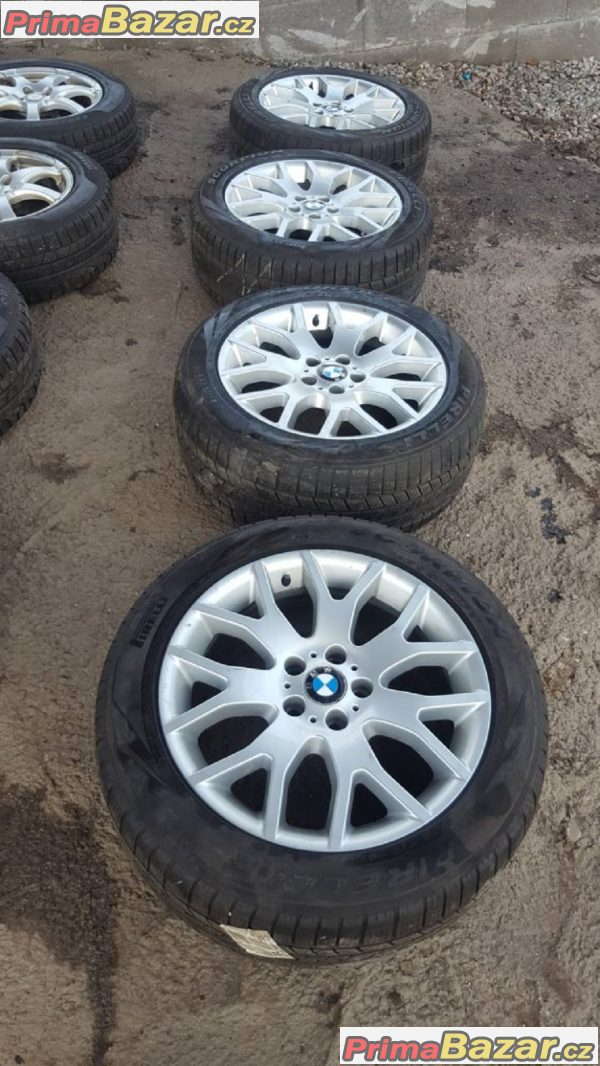sada-bmw-6774396-x5-x6-e70-5x120-9jx19-is48